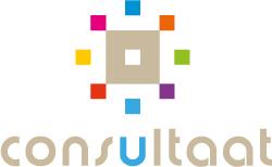 Consultaat.NL logo
